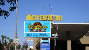 1517802420-vintage-arizona-signage-14s-city-center-motel-phoenix-az-small-metal-carport.jpg