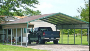 1517802672-19×19-utility-steel-carport-with-shed-a-carport.jpg