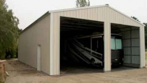 1517803191-steel-rv-garage-california-absolute-steel-rv-metal-buildings.jpg