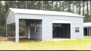 1517802919-enclosed-steel-carport-garages-buildings-carport-empire-steel-carport-garage.jpg