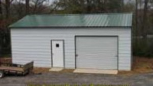 1517803472-the-superior-steel-garage-carolina-carport-garage-prices.jpg