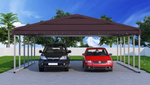 1517804284-14-carport-styles-metal-carports-portable-steel-carports-for-sale-standard-carports-carports-garages-u14-more-metal-building-carport-styles.jpg