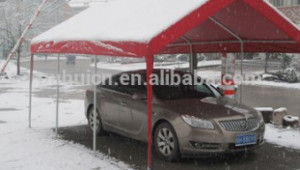 1517805086-outdoor-car-canopy-tent-carports-for-sale-buy-used-car-awnings-for-sale.jpg