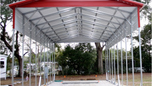 1517804930-carport-ideas-wonderful-leland-s-carports-staggering-carports-build-steel-carport.jpg