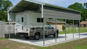 1517805566-17-best-ideas-about-rv-carports-on-pinterest-rv-covers-metal-carport-components.jpg
