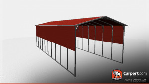 1517806005-rv-cover-with-metal-roof-17-rv-cover-metal.jpg