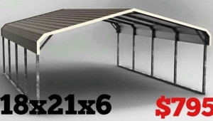 1517806160-best-19-metal-carports-ideas-on-pinterest-steel-metal-carport-accessories.jpg