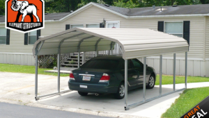 1517806729-basic-188-car-metal-carport-1882-188-car-metal-carport.png