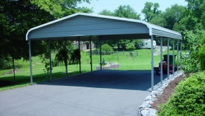 1517807084-carports-wyoming-wy-metal-garages-steel-buildings-steel-carports-az.jpg