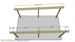 1517807092-flat-roof-carport-plans-myoutdoorplans-free-woodworking-plans-plans-for-carport-free.jpg