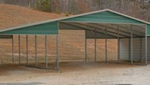 1517807596-fixed-or-portable-metal-carports-for-sale-at-great-prices-fast-metal-carport-supplies.jpg