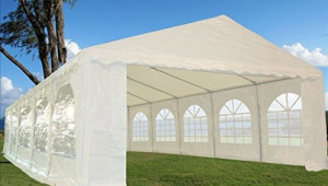 1517807916-15-x15-heavy-duty-wedding-party-tent-canopy-carport-white-carport-tents-for-sale.jpg