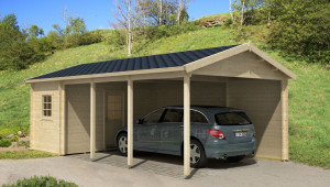 1517807967-carports-garage-ideas-on-pinterest-carport-ideas-car-cart-port.jpg
