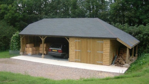 1517808287-two-open-carports-17-enclosed-garage-bitumen-felt-slate-open-carport.jpg