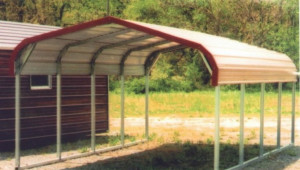 1517808671-free-night-stand-plans-log-carport-construction-metal-frame-carport-kits.jpg