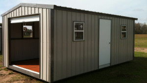 1517808771-mini-shed-plans-storage-sheds-metal-portable-metal-garages-sale.jpg