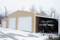 1517809055-metal-carports-for-boat-storage-protect-your-boat-from-metal-garage-covers.jpg