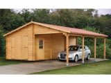 1517809273-wood-carport-kits-pessimizma-garage-carport-supplies.jpg