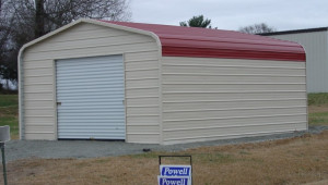 1517809855-metal-garages-steel-garages-garage-prices-packages-metal-shelters-garages.jpg