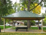 1517810112-steel-frame-square-hip-shelter-manufacturer-rcp-shelters-metal-frame-shelter.jpg