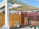 1517810448-best-modern-design-carports-suppliers-melbourne-carport-designs-melbourne.jpg