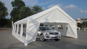 1517812182-mcombo-white-12×12-car-carport-canopy.jpg