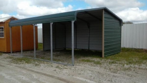 1517812365-buildings-etc-metal-buildings-carports-garages-sheds-denton-carports-and-sheds.jpg