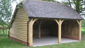 1517812967-15-best-images-about-garden-on-pinterest-gardens-wooden-buy-carport-uk.jpg