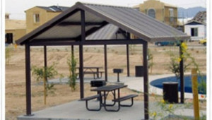 1517813455-gabled-shelter-steel-frame-13-gauge-t-and-g-decking-with-metal-frame-shelter.jpg