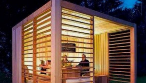 1517813660-16-best-ideas-about-enclosed-carport-on-pinterest-enclosed-carport-ideas.jpg