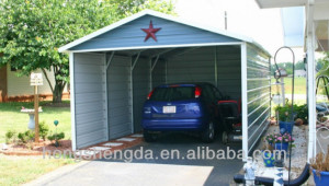 1517814047-low-cost-outdoor-metal-car-tent-shelter-made-in-china-steel-car-shelter.jpg
