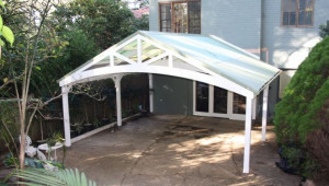 1517814147-16-best-ideas-about-carport-patio-on-pinterest-carport-cheap-carports-for-sale.jpg