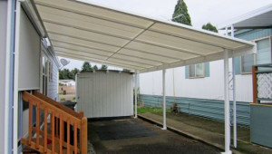 1517814163-fabric-carport-canopy-google-search-house-carport-tent.jpg