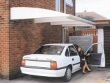 1517814343-cantilever-carport-canopy-kits-at-apc-architectural-mouldings-carport-kits-uk.jpg