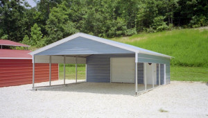 1517814716-steel-carport-kits-metal-carport-kits-12-carports-metal-carport-kits.jpg
