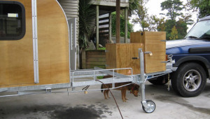 1517814826-camper-13-march-13-carports-for-campers.jpg
