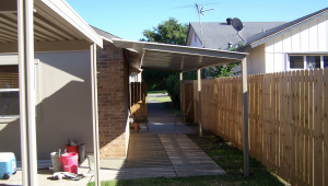 1517815213-13-13-carport-patio-covers-awnings-san-antonio-best-carport-awnings-prices.jpg