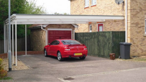 1517815497-carports-which-trusted-trader-fitted-uk-wide-18v-plc-car-port-uk.jpg