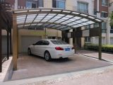 1517816292-15-car-carport-kit-for-sale-at-carportbuy-metal-double-cars-15-car-steel-carport.jpg