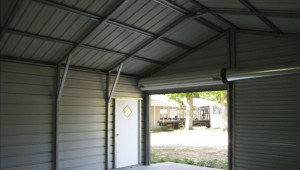 1517816962-best-10-portable-metal-garage-ideas-on-pinterest-welding-steel-tube-garages.jpg