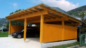 1517817062-18-best-images-about-carports-on-pinterest-carport-plans-top-ports-carports.jpg