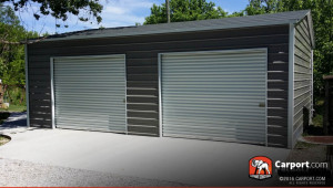 1517817285-two-car-garage-at-15-wide-x-15-long-x-15-high-shop-at-carport-com-metal-car-garage.jpg