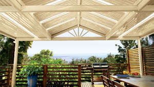 1517817461-gable-roof-patios-aussie-style-patios-perth-patios-carport-prices-perth.jpg