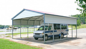 1517817624-carports-cincinnati-ohio-oh-metal-steel-rv-utility-metal-car-ports.jpg