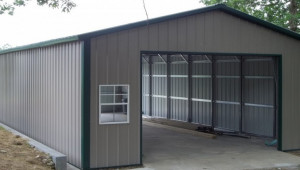 1517818050-catapult-steel-buildings-metal-buildings-metal-barns-carports-rv-cheap-metal-carport.jpg
