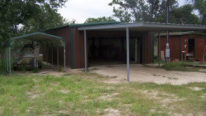 1517818501-attached-carport-wilson-county-carport-patio-covers-attached-carport-compare-prices.jpg