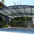 1517818856-awnings-carports-and-canopies-simply-the-best-for-all-your-reviews-carport-canopies-uk.png