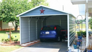 1517819083-carport-travel-trailer-carport-single-carport-with-storage.jpg