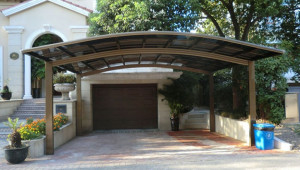 1517819219-metal-carports-metal-garages-car-port-costco-sheds-portable-portable-carport-shelter.jpg