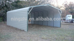 1517819581-metal-steel-carport-rv-cover-car-shelter-storage-shelter-metal-car-shelter.jpg